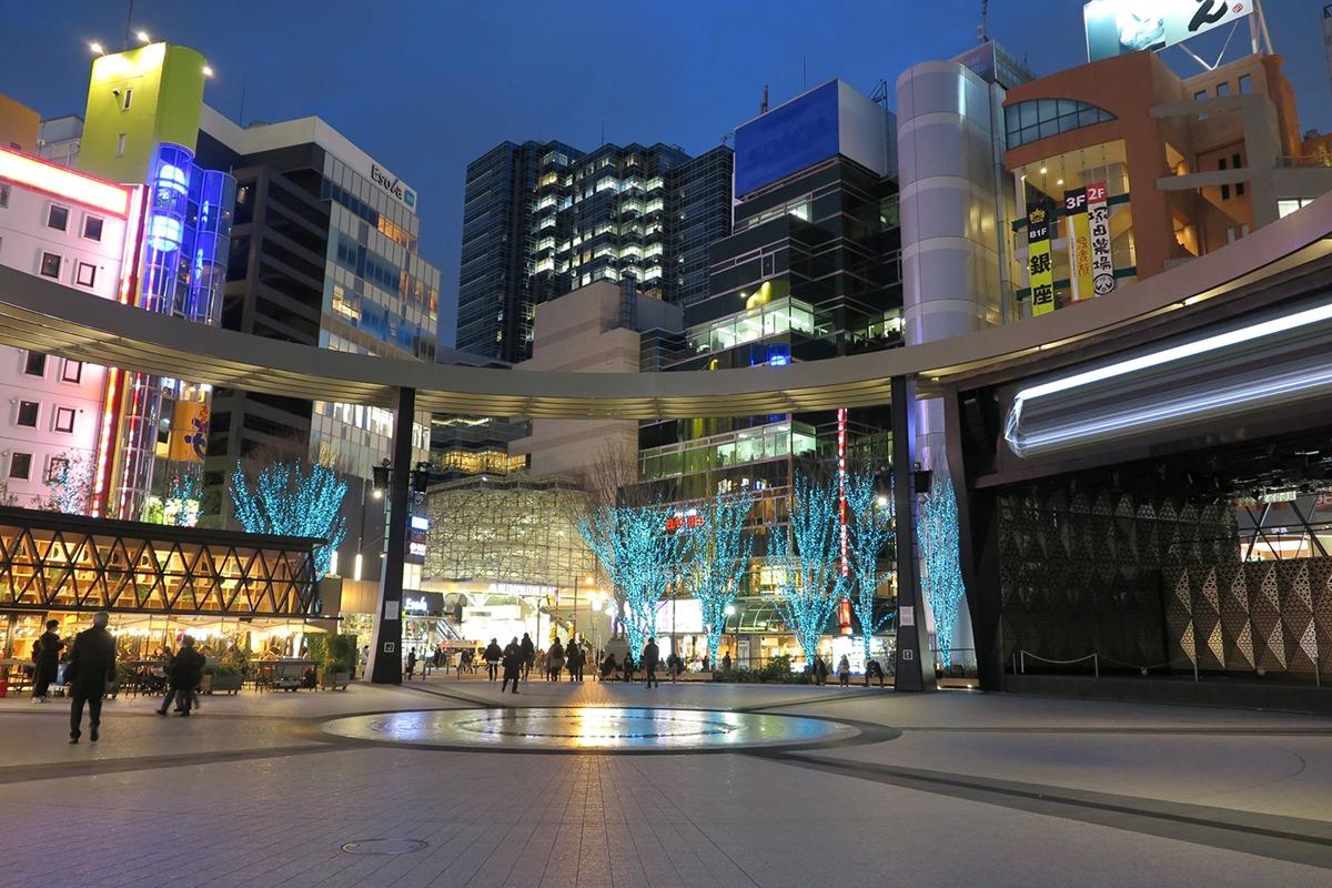 都心部のレンタルスペースおすすめ|新宿・渋谷・池袋・横浜